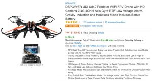 Anti-drone-Predator-WiFi-FPV-Drone-with-HD-Camera-2.4G
