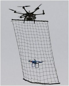 drones-with-nets-to-trap-suspicious-drones