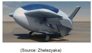 Future-Flying-Car-Image