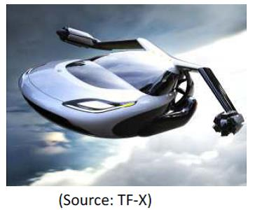 Hover-Cars-Image