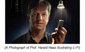 Prof-Harald-Haas-multiple-patents-filed for this-state-of-the-art invention