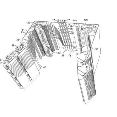 Patent Utility 10
