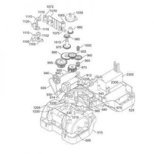 Patent Utility 12