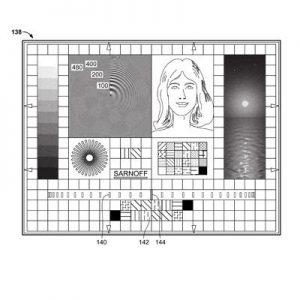 Patent Utility 14