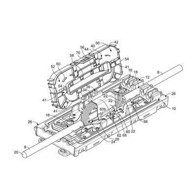 Patent Utility 9