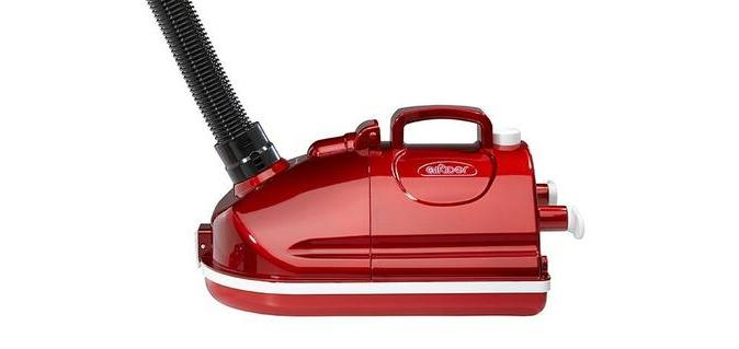 Sweeper-or-Hoover