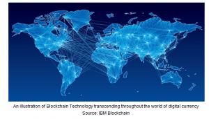 blockchain-article1
