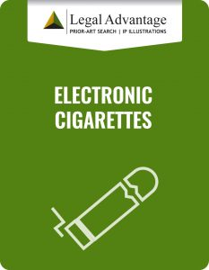 E-cigarette-ebook