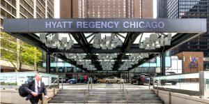 IPO Annual meeting-2018-hytt regency