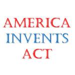 America-Invents-Act
