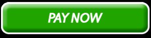 Legal Advantage Payment Button