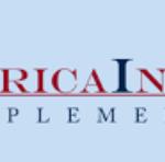 Patent trolls post-America Invents Act