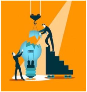 inventors challenges in ip by