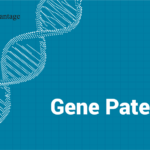Gene Patents legaladvantage